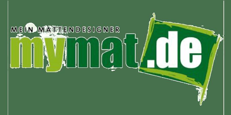 mymat.de
