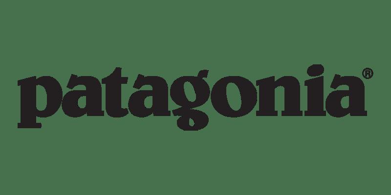 Gratis-Versand bei Patagonia