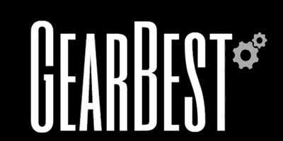 Gratis-Versand bei GearBest