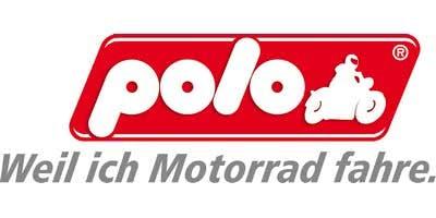 Polo Motorrad