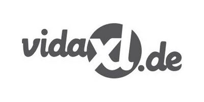 5€-Gutschein für Newsletter-Anmeldung bei vidaXL