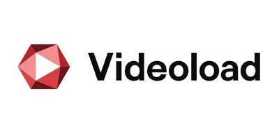 Aktionsangebot bei Videoload: Filme ab 0,99€ mieten