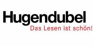 Logo von Hugendubel