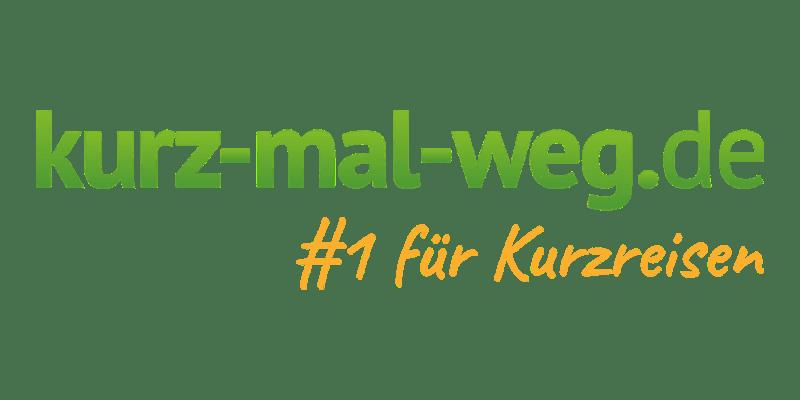 """Best-Seller und Angebote unter """"Specials"""" bei kurz-mal-weg.de"""