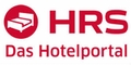 Logo von HRS