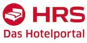 https://www.hrs.de/ logo