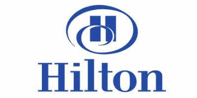25% Rabatt für HHonors Members