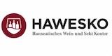 Logo von Hawesko
