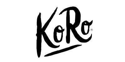 Gratis-Versand bei KoRo Drogerie
