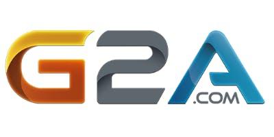 G2A Gutschein