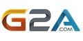 http://www.g2a.de logo