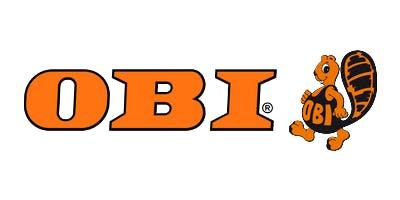 10%-Bonus für Kundenkarten-Inhaber bei Obi