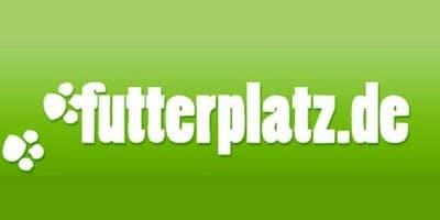Futterplatz Gutschein
