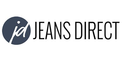Anbieter: Jeans-direct