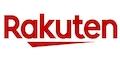 http://www.rakuten.de/ logo
