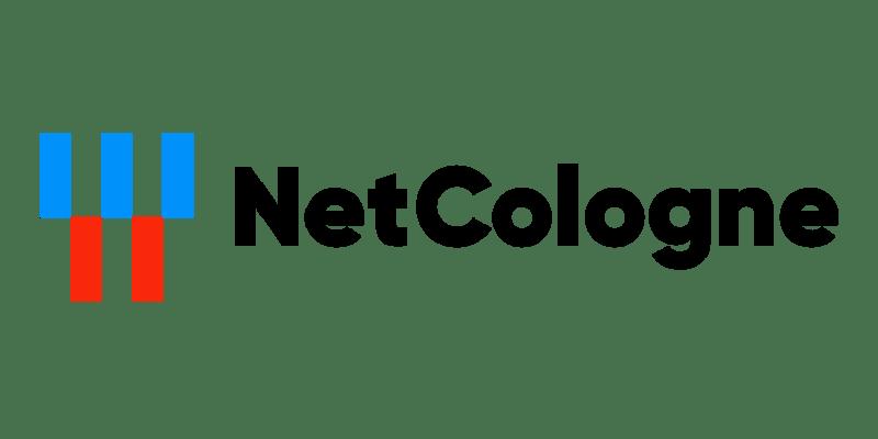 NetSpeed Tarife in den ersten 6 Monaten je 19,95€