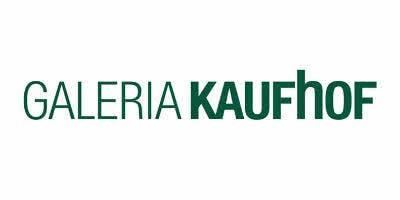 Anbieter: GALERIA Kaufhof