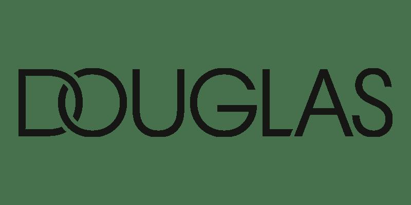 Kostenloser Versand bei Douglas AT