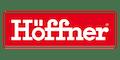 http://www.hoeffner.de logo