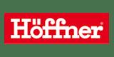 Logo von Möbel Höffner