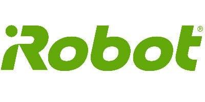 50€ Rabatt auf Roomba 696