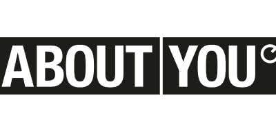 ♥♥♥ 10% Neukunden-Rabatt bei ABOUT YOU ♥♥♥