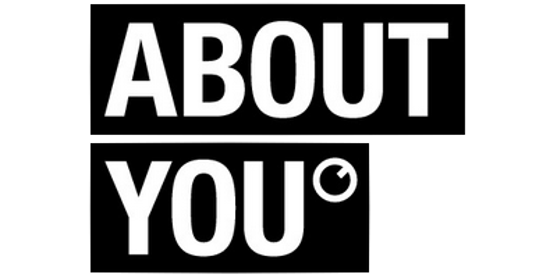 Gratis-Versand bei ABOUT YOU Schweiz ohne Mindestbestellwert