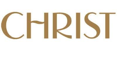 Anbieter: CHRIST