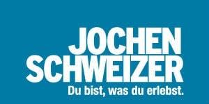5€-Gutschein für Kurzurlaub im Phantasialand für 2 bei Jochen Schweizer