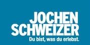 https://www.jochen-schweizer.de logo