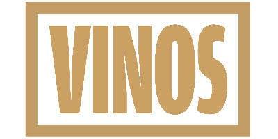 Logo von Vinos