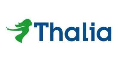 Thalia-Aktion: 3 + 2