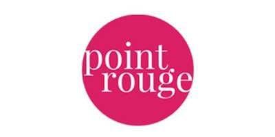 5€-Gutschein für Newsletter-Anmeldung bei point-rouge