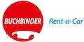 Logo von Buchbinder