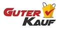 Logo von Guter Kauf