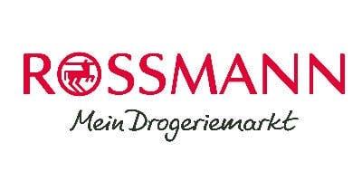 Anbieter: ROSSMANN