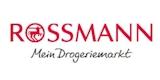Logo von ROSSMANN