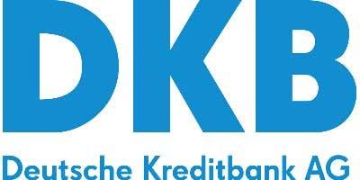 Anbieter: DKB