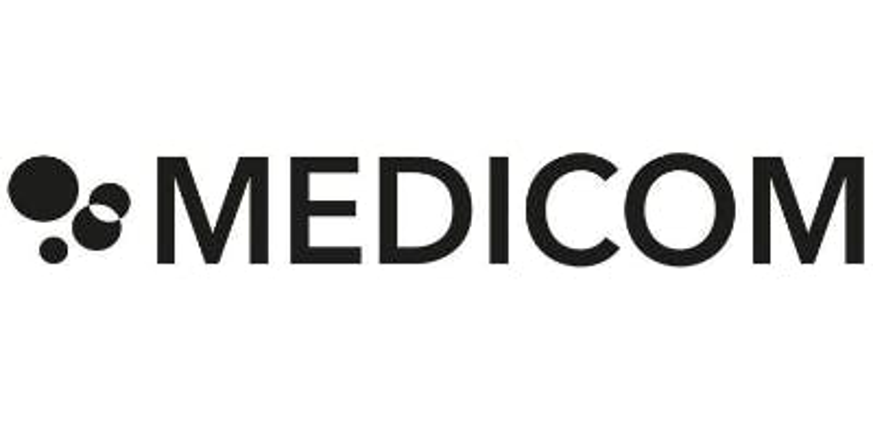 Gratis-Versand bei Medicom