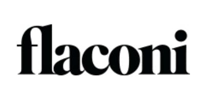 Flaconi Gutschein