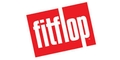 Logo von Fitflop