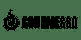 Logo von gourmesso