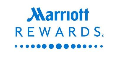 Weltweite Angebote für Hotelbuchungen bei Marriott