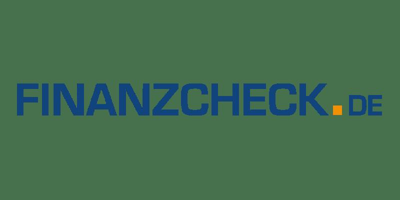 Bis zu 1.000€ Amazon.de-Gutschein für Kredit erhalten