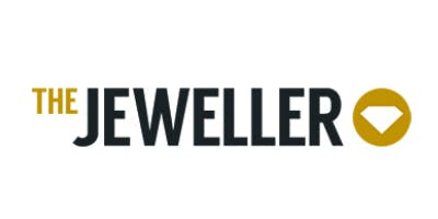 The Jeweller-Aktion: 70% Rabatt im Sale