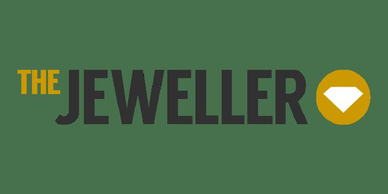 10€-Gutschein bei The Jeweller