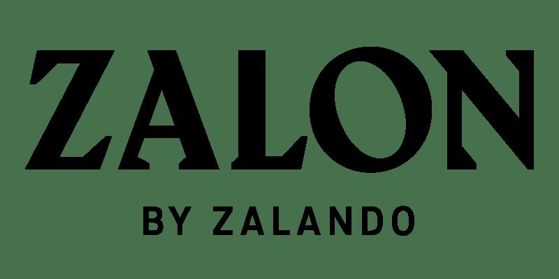 Zalon
