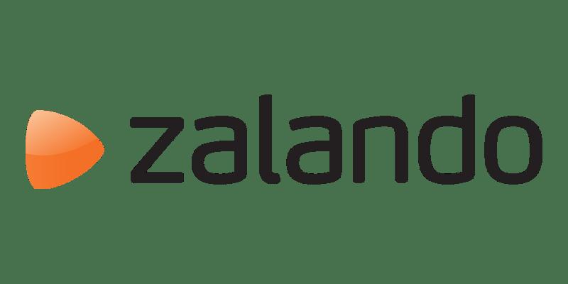 Zalando AT-Aktion: Bis zu 50% Rabatt für ausgewählte Nike-Artikel