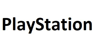 PlayStation Gutschein