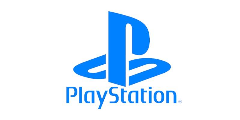 12 Monate PlayStation Plus Mitgliedschaft für nur 44,99€